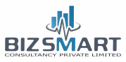 Bizsmart Consultancy pvt.ltd. logo